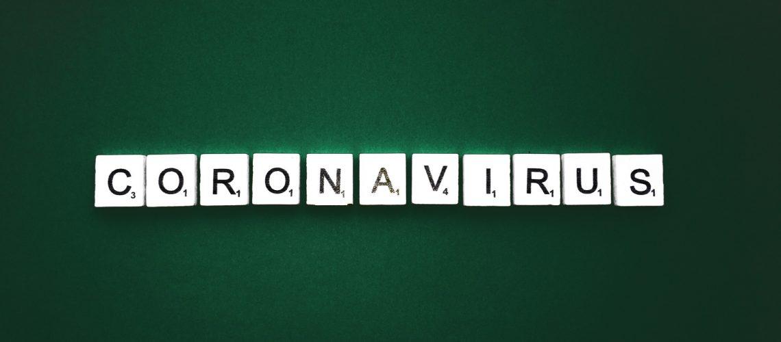 corona-isolation-virus-epidemic-pandemic-symptom-coronavirus-corona-virus-coronavirus-world-outbreak_t20_1nkGrY